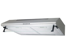 Máy hút mùi Kaff KF-8730I