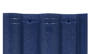 Báo giá ngói lợp Nakamuara, Thái Lan, Nippon, Đồng Tâm