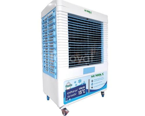 Máy làm mát không khí Sumika A500