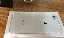 iPhone 8 64gb quốc tế