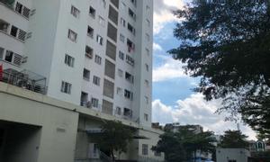 Chính chủ cần bán căn hộ Nhất Lan 3, Tân Tạo A, Bình Tân