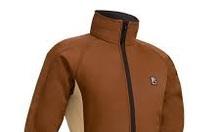 May áo khoác thời trang chất lượng cao
