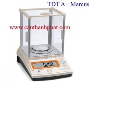 Cân điện tử TDT A+ gồm TDT-A+100, TDT-A+200, TDT-A+300