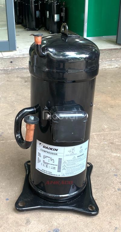 Cung cấp, lắp đặt block máy lạnh 5HP 5 ngựa Reetech toàn quốc giá rẻ
