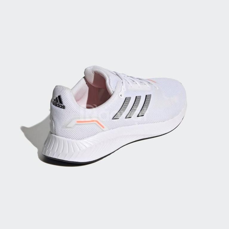 Giày Adidas hàng nhật mẫu JP14