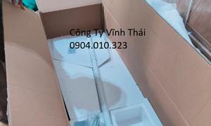Turbine gió Vĩnh Thái