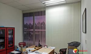 Rèn văn phòng