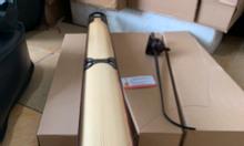 Cửa hàng bán đàn bầu điện gấp gỗ tốt chuẩn âm thanh tại TPHCM