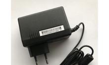 Nguồn monitor LG Adapter 1.3A