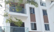 Bán liền kề Green Pearl Minh Khai, 73m2 đất, XD 56m2x3,5 tầng