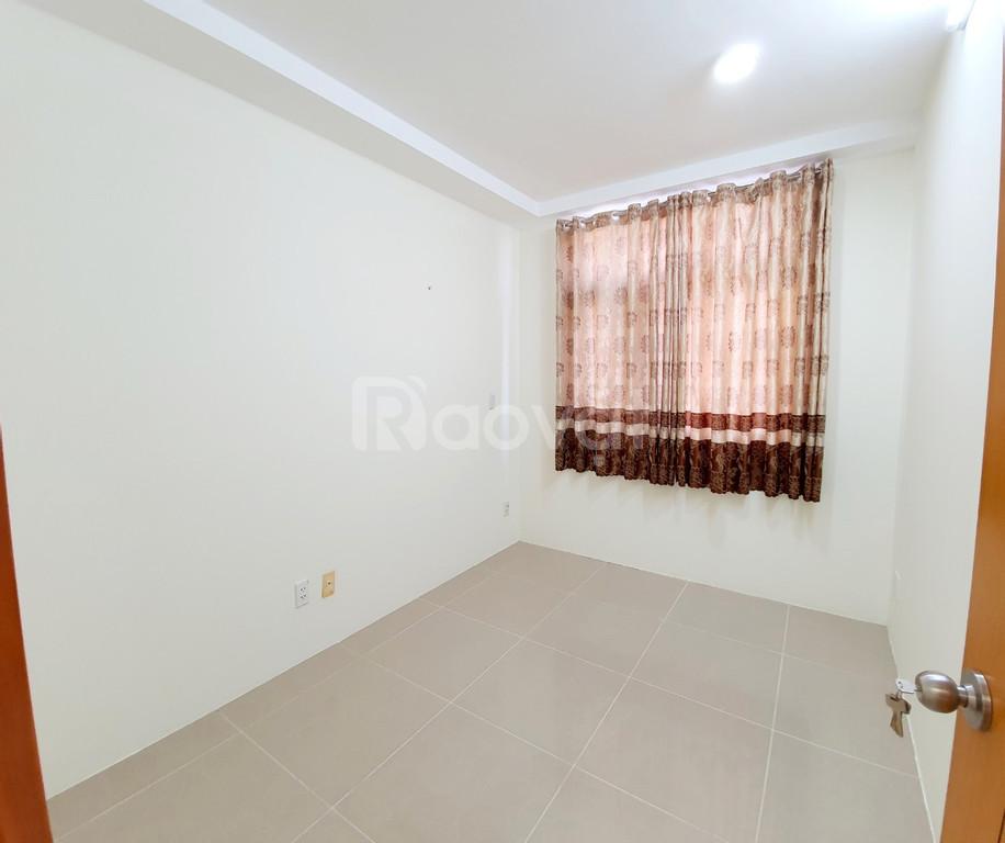 Căn góc 81m Hoàng Kim Thế Gia, nhà mới, sổ hồng sẵn, TT 700tr ở ngay