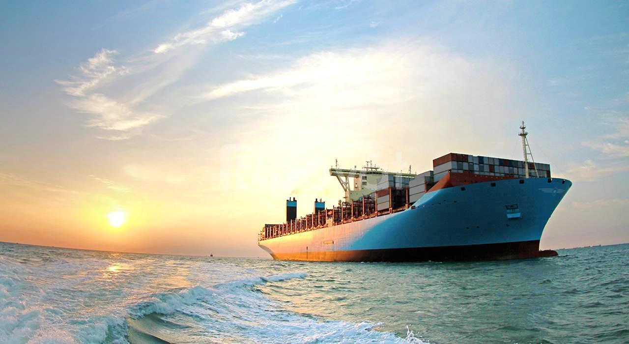 Đào tạo và cấp chứng chỉ đại lý tàu biển