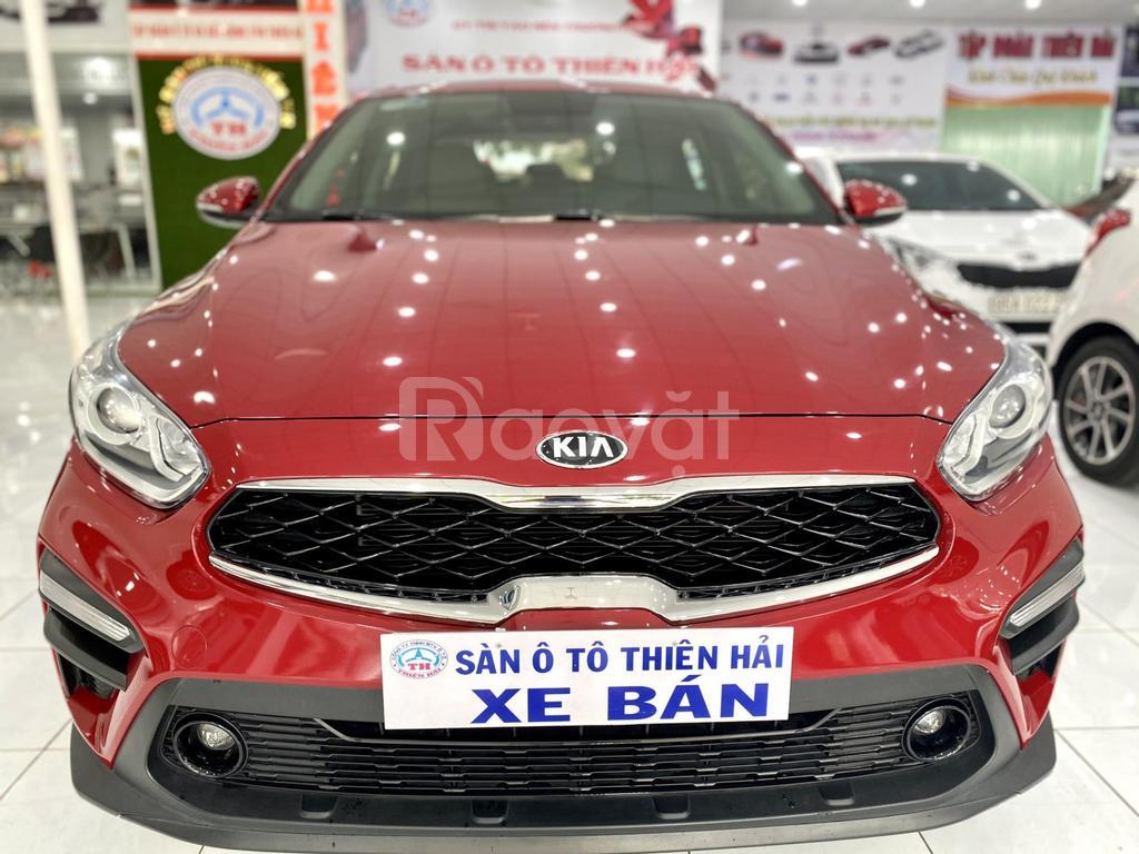 Bán Hyundai i10 sx 2017