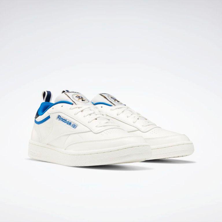 Giày Tennies Reebok hàng Nhật mẫu jp15