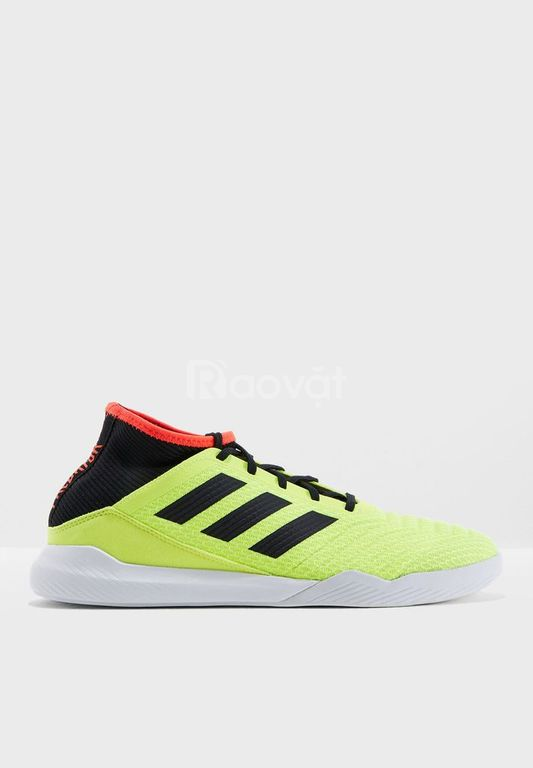 Giày đá bóng Adidas hàng Nhật mẫu jp16