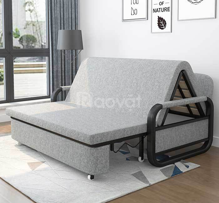 Vải không dệt xăm kim, vải nỉ felt chuyên dùng lót ghế sofa, lót nệm