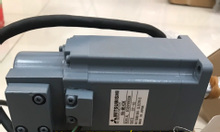 AC Servo Motor Mitsubishi HA-ME43K