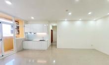 Căn góc 81m Hoàng Kim Thế Gia, nhà mới, sổ hồng sẵn, TT 650tr ở ngay