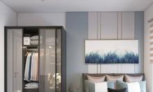 Giữ chỗ căn hộ chung cư Phúc Đạt Tower, mặt tiền QL1K