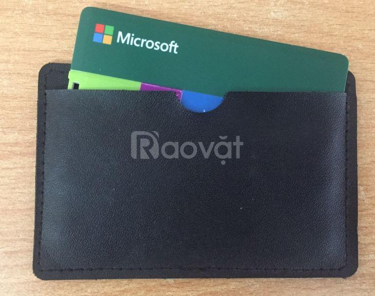 USB thẻ
