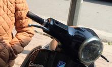 Bán nhanh xe chất LX 125ie chính chủ tại Hà Nội