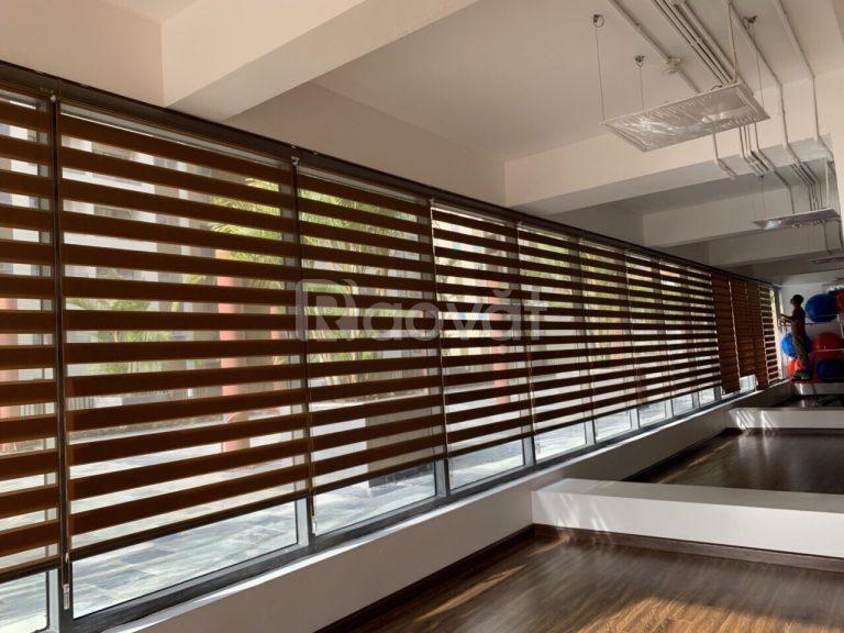 Rèm cửa đẹp Đồng Nai xu hướng chọn rèm cửa đẹp cho năm 2021