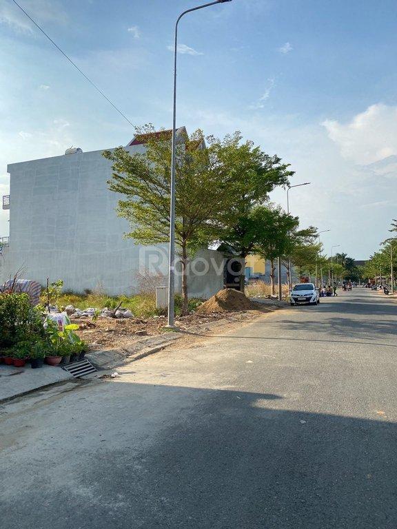 Mở bán KDC Bình Chánh mở rộng Hai Thành City, gần bến xe Miền Tây