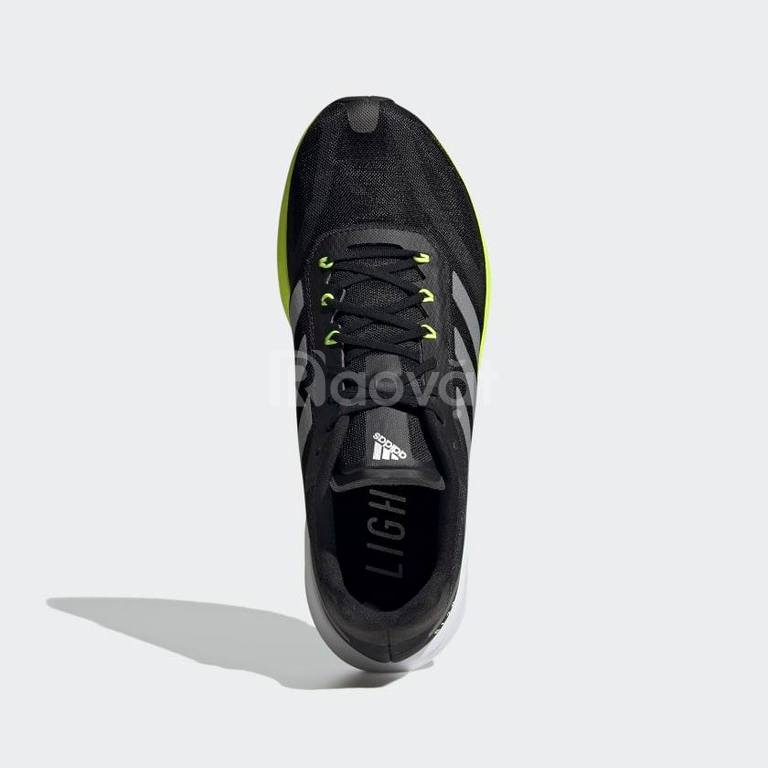 Giày Adidas hàng Nhật mẫu jp17