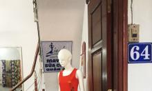 Sửa chữa quần áo
