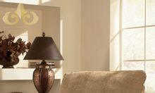 Bọc lại ghế sofa giá rẻ HCM