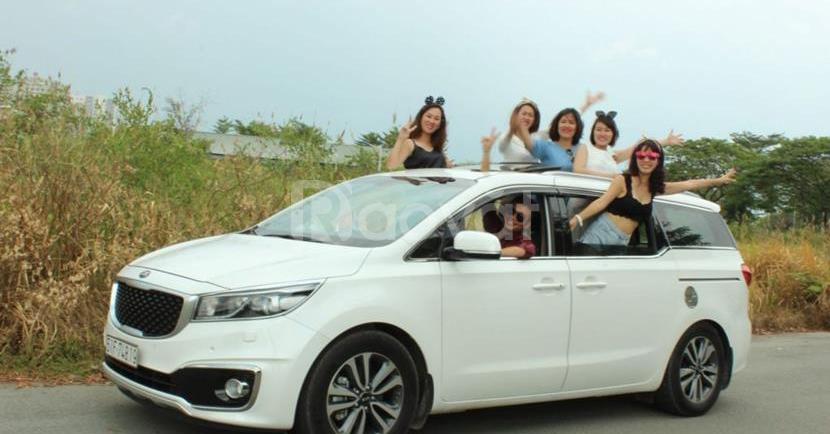 Dịch vụ du lịch cho thuê xe tự lái phú Quốc