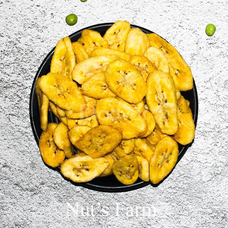 Trái cây sấy, mít sấy, thập cẩm sấy, khoai lang, khoai môn sấy Đà Lạt