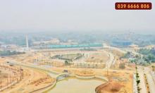 Đầu tư đất nền lợi nhuận cao, an toàn tại Thái Nguyên