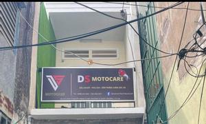 Bán nhà hẻm sát MT 333 Nguyễn Trọng Tuyển, Tân Bình