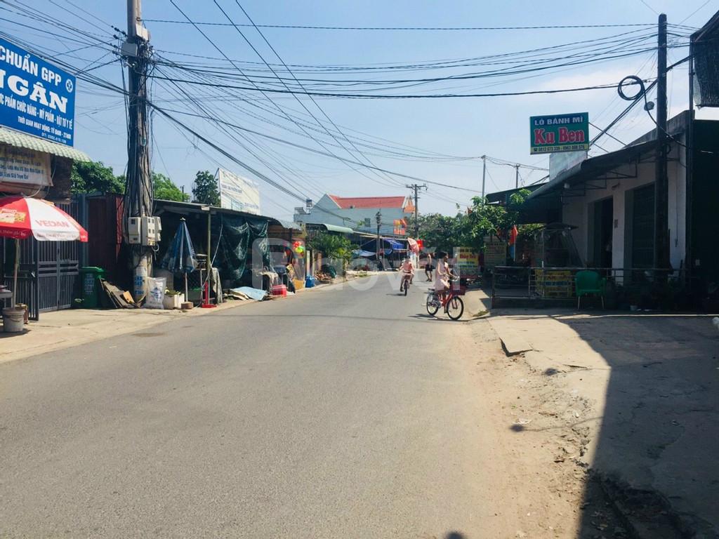 Đất nền Thành phố Biên Hòa cách cầu Sài Gòn 25km, sổ đỏ từng lô