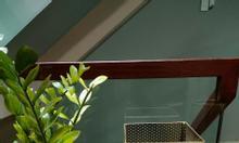 Kệ sắt trang trí, kệ cao cấp gia công tại xưởng, cung cấp nội thất