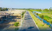 Lô đất nền vị trí đẹp, dự án Rosa Riverside đẳng cấp