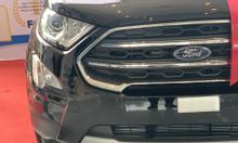 Bán xe ôtô Ford Eco Sport 2021 New