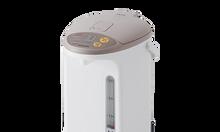 Bình thủy điện Panasonic NC-EG4000CSY
