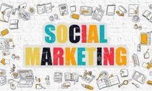 Dịch vụ tạo tương tác ảo mạng xã hội