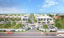 The Happy Home Đồng Xoài giá chỉ từ 6tr/m2