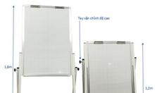 Bảng flipchart F3 sản phẩm giá rẻ tiện dụng và chất lượng