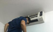 Thợ sửa điều hòa giá rẻ Nha Trang