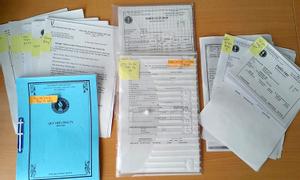 Tuyển sinh liên tục khóa học kế toán trưởng hành chính sự nghiệp