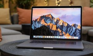 Máy tính laptop macbook pro 15 inch 2016