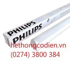 Bộ máng đèn led Philips BN012C 0,6m 10W L600