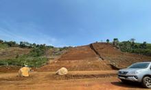 Cần bán 5167m2 đất Hồ Ngọc view đẹp Bảo Lộc