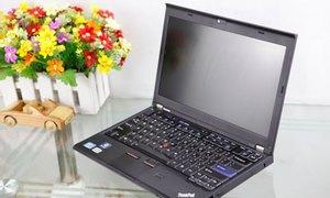 Máy tính laptop Lenovo Thinkpad x220
