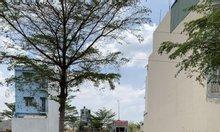 Bán lại 2 nền đất nằm liền kề UBND Phạm Văn Hai, Bình Chánh