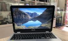 Máy tính laptop Asus Tp501ub i5 6200u 8gb Win10